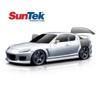 Тонировка пленкой SunTek